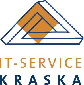 KraskaSoftImage